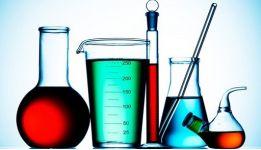 Альдегиды в парфюмерных ароматах