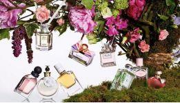 Где и какие ароматы уместно использовать?