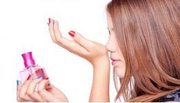 Несколько советов по подбору парфюмерии