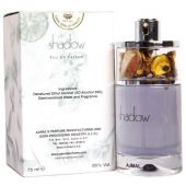 Ajmal Shadow Grey edp m