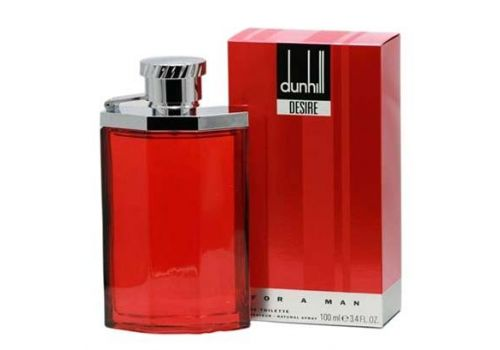 Alfred Dunhill Desire for a Men edt m