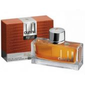 Alfred Dunhill Pursuit edt m