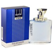 Alfred Dunhill X-Centric edt m