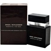 Angel Schlesser Essential for Men edt m