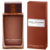 Angel Schlesser Oriental Dream edt m
