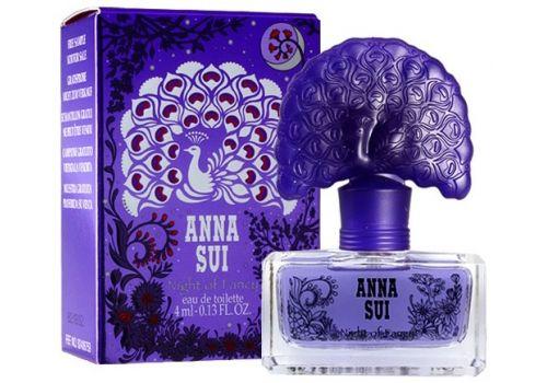 Anna Sui Night of Fancy edt w