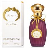 Annick Goutal Mandragore edt w