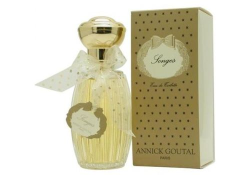 Annick Goutal Songes edt w