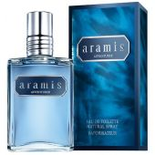 Aramis Adventurer edt m