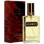 Aramis Aramis Men edt m