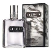 Aramis Gentleman edt m