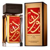 Aramis Perfume Calligraphy Rose edp u