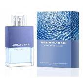 Armand Basi L'eau Pour Homme edt m