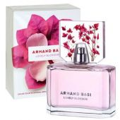 Armand Basi Lovely Blossom edt w