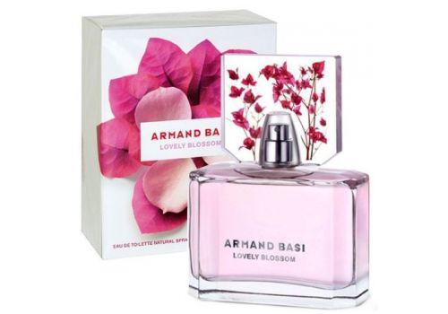 Armand Basi Lovely Blossom edt w