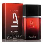 Azzaro Pour Homme Elixir edt m