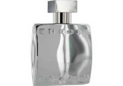 Azzaro Chrome Limited Edition edt m