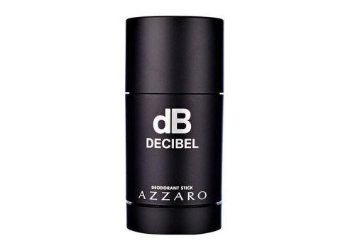 Azzaro Decibel deo-stick m