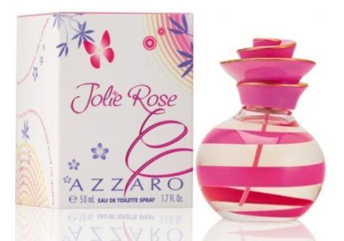 Azzaro Jolie Rose edt w