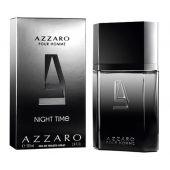 Azzaro Pour Homme Night Time edt m