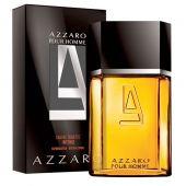 Azzaro Pour Homme edt m