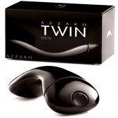 Azzaro Twin for Men edt m