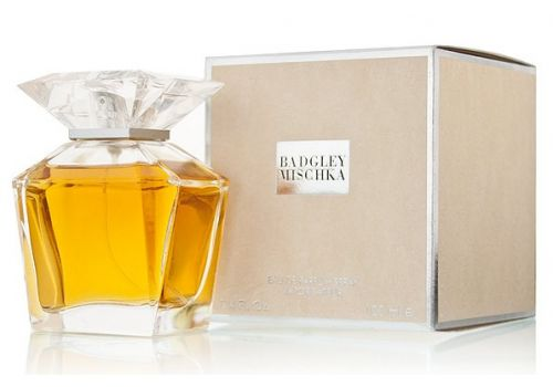 Badgley Mischka Eau de Parfum edp w