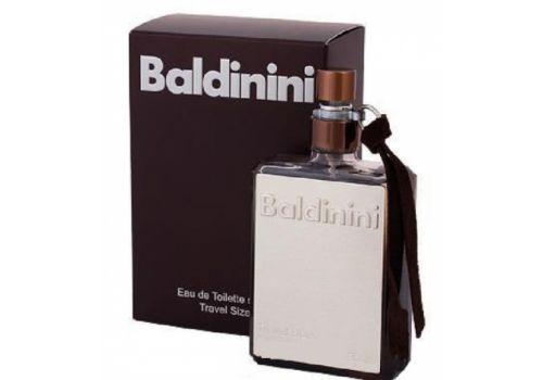 Baldinini Man edt m