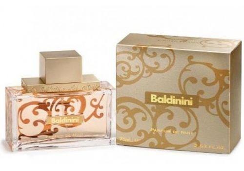 Baldinini Parfum de Nuit edp w