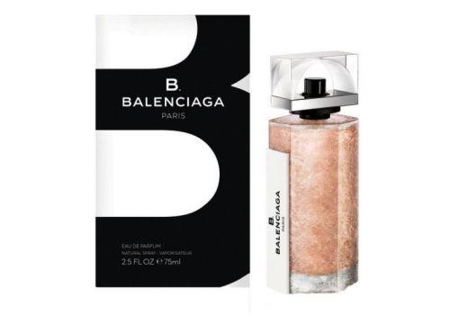 Balenciaga B Eau de Parfum edp w