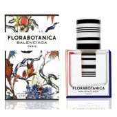 Balenciaga Florabotanica edp w
