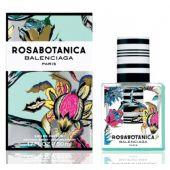 Balenciaga Rosabotanica edp w