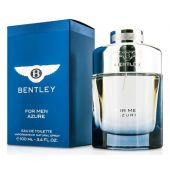 Bentley Azure edt m