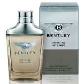 Bentley Infinite Intense edp m