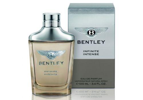 Bentley Infinite Intense edp m