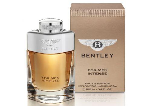 Bentley for Men Intense edp m
