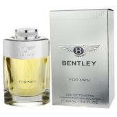 Bentley for Men edt m
