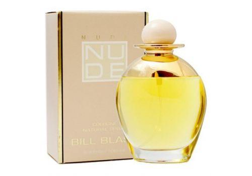 Bill Blass Nude edc w