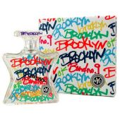 Bond No 9 Brooklyn edp u