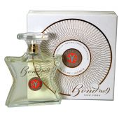 Bond No 9 Fashion Avenue edp w