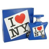 Bond No 9 I Love New York for Him edp m