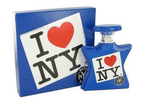 Bond No 9 I Love New York for Him edp m