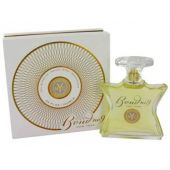 Bond No 9 Madison Soiree edp w