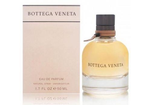 Bottega Veneta Eau de Parfum edp w