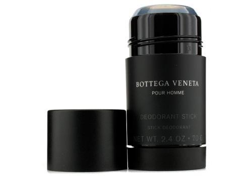 Bottega Veneta Pour Homme deo-stick m