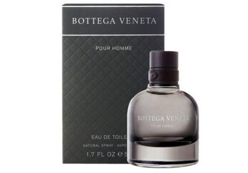 Bottega Veneta Pour Homme edt m