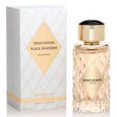 Boucheron Place Vendome edp w