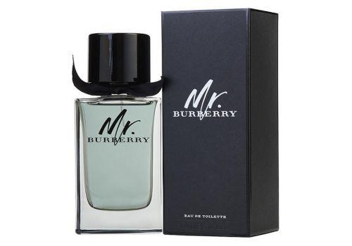Burberry Mr. Burberry edt m