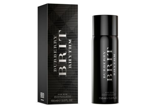 Burberry Brit Rhythm for Him deo m
