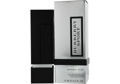Burberry Sport Ice for Men edt m